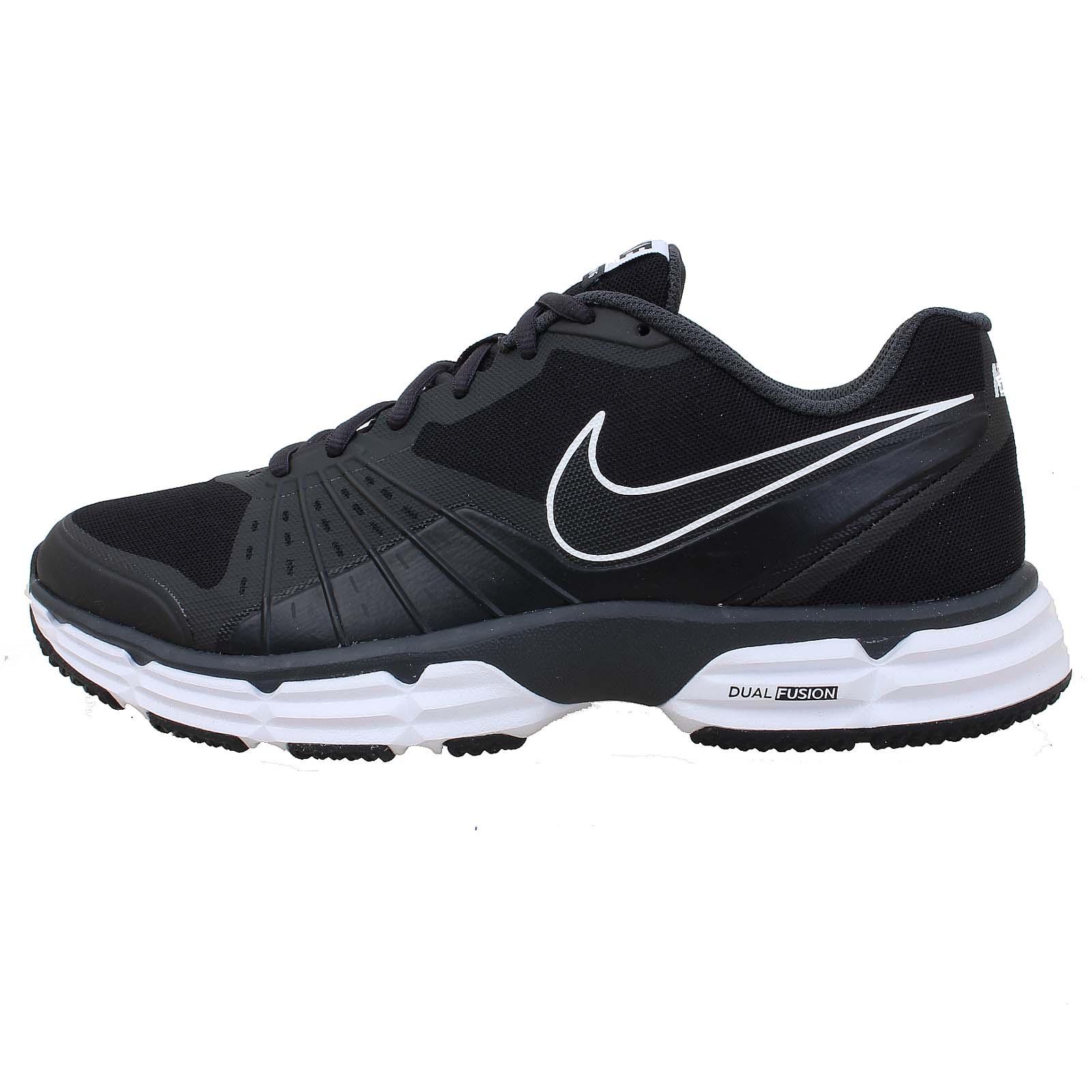 Nike Cross Training Shoes Amazon