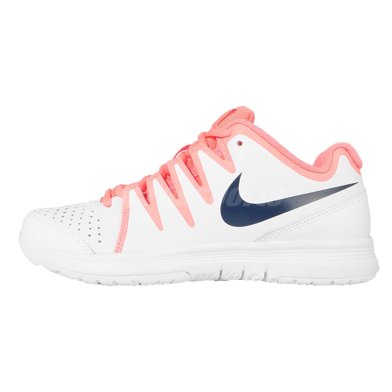 san francisco 576c6 13294 nike free 5.0 navy pink shoes