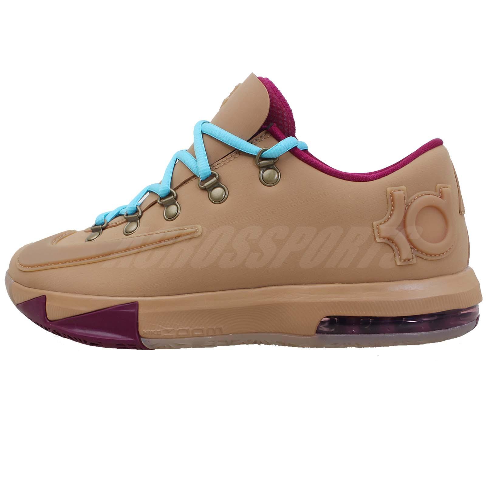 best website 051c6 cd20a Nike Air Zoom Kobe 1 Women Nike Grey Pink And Black Sneakers