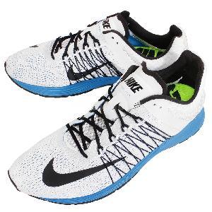 837dd67f9edb Nike Zoom Air Streak Racer
