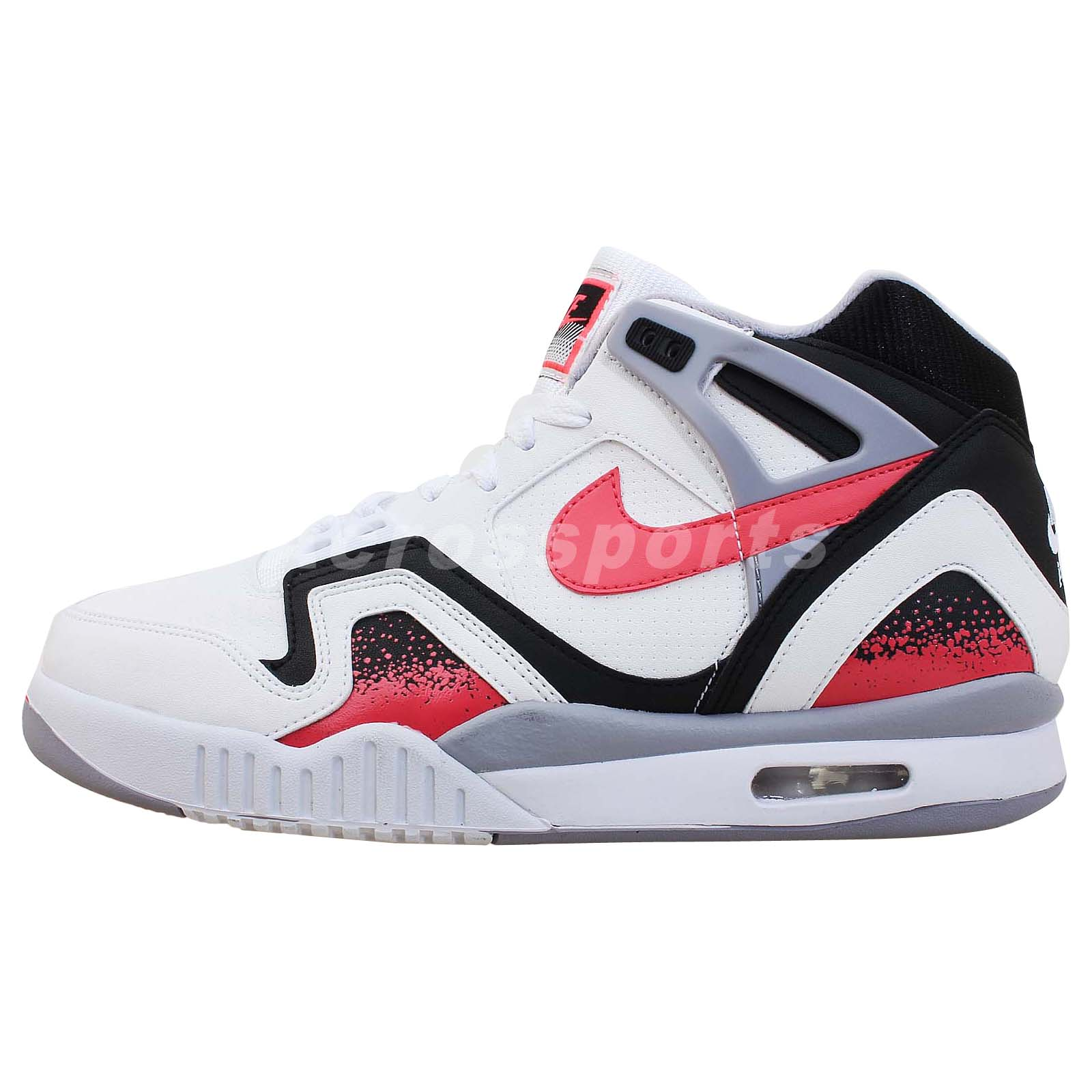 Andre Agassi Shoes For Sale