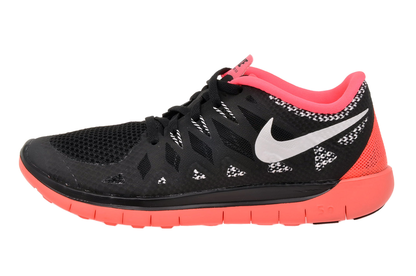 brand new d8ab1 80721 nike free run 2 toddler running shoes