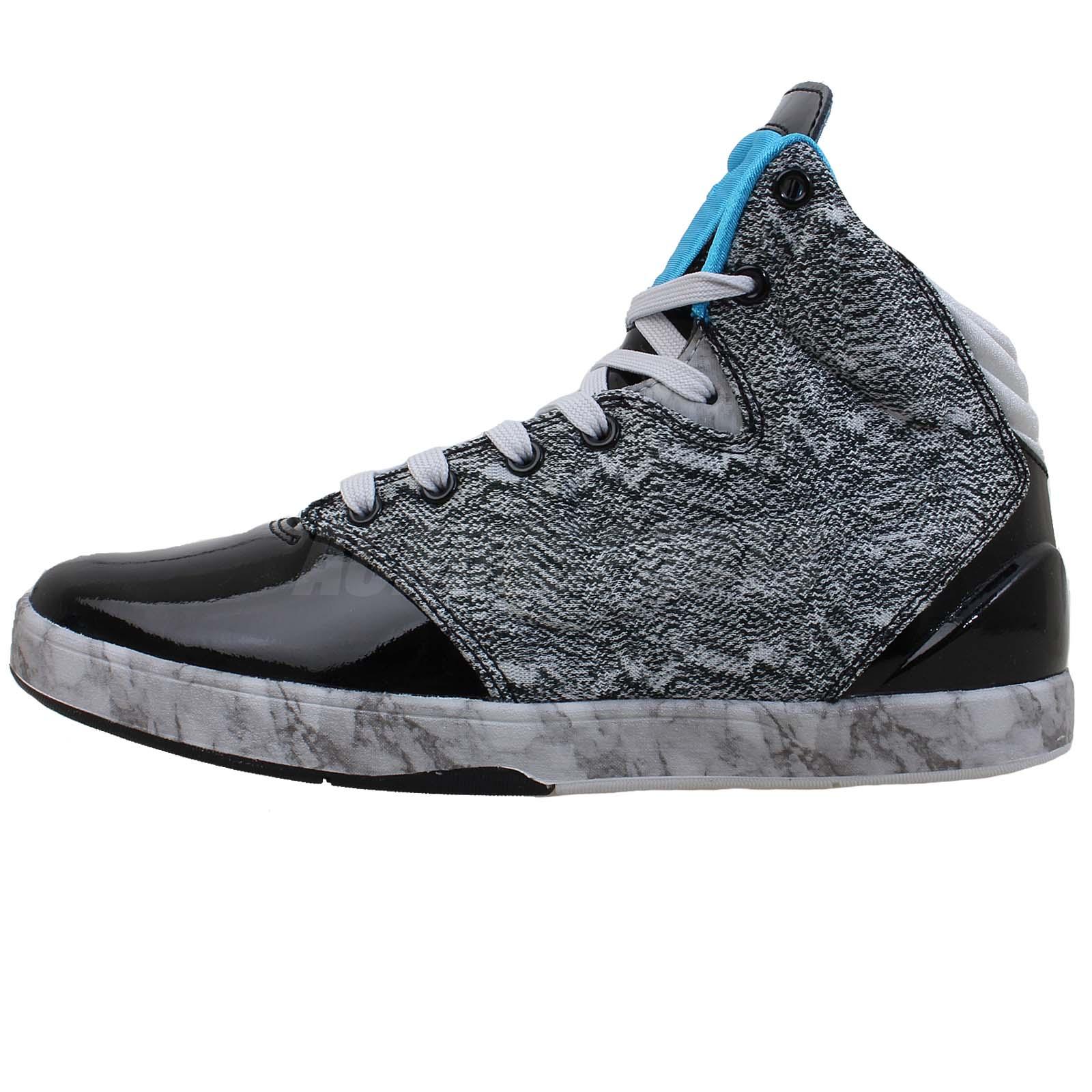 Nike Kobe 9 NSW Lifestyle TXT Marble Bryant Sportswear