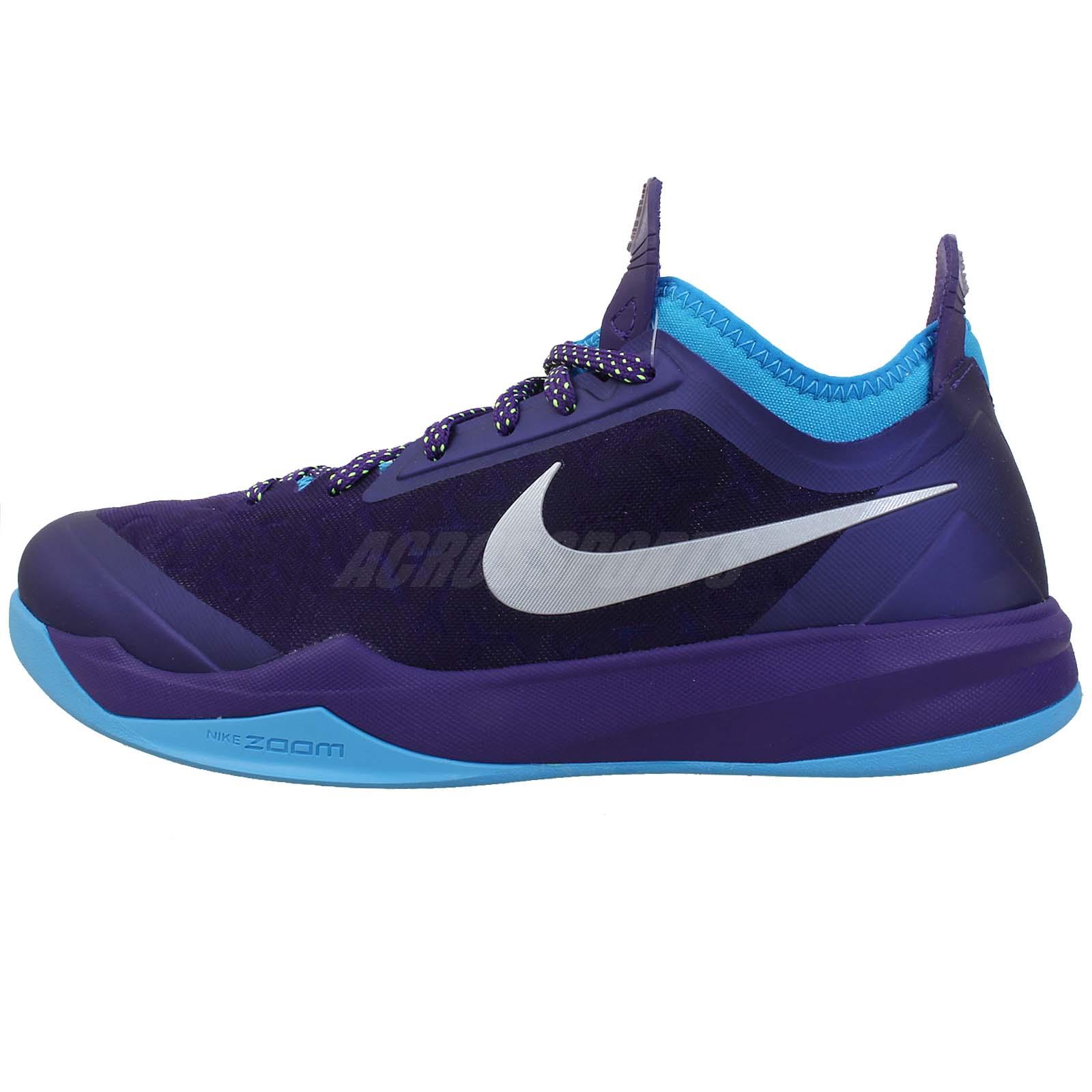 Nike Zoom Crusader Xdr James Harden Basketball Shoes