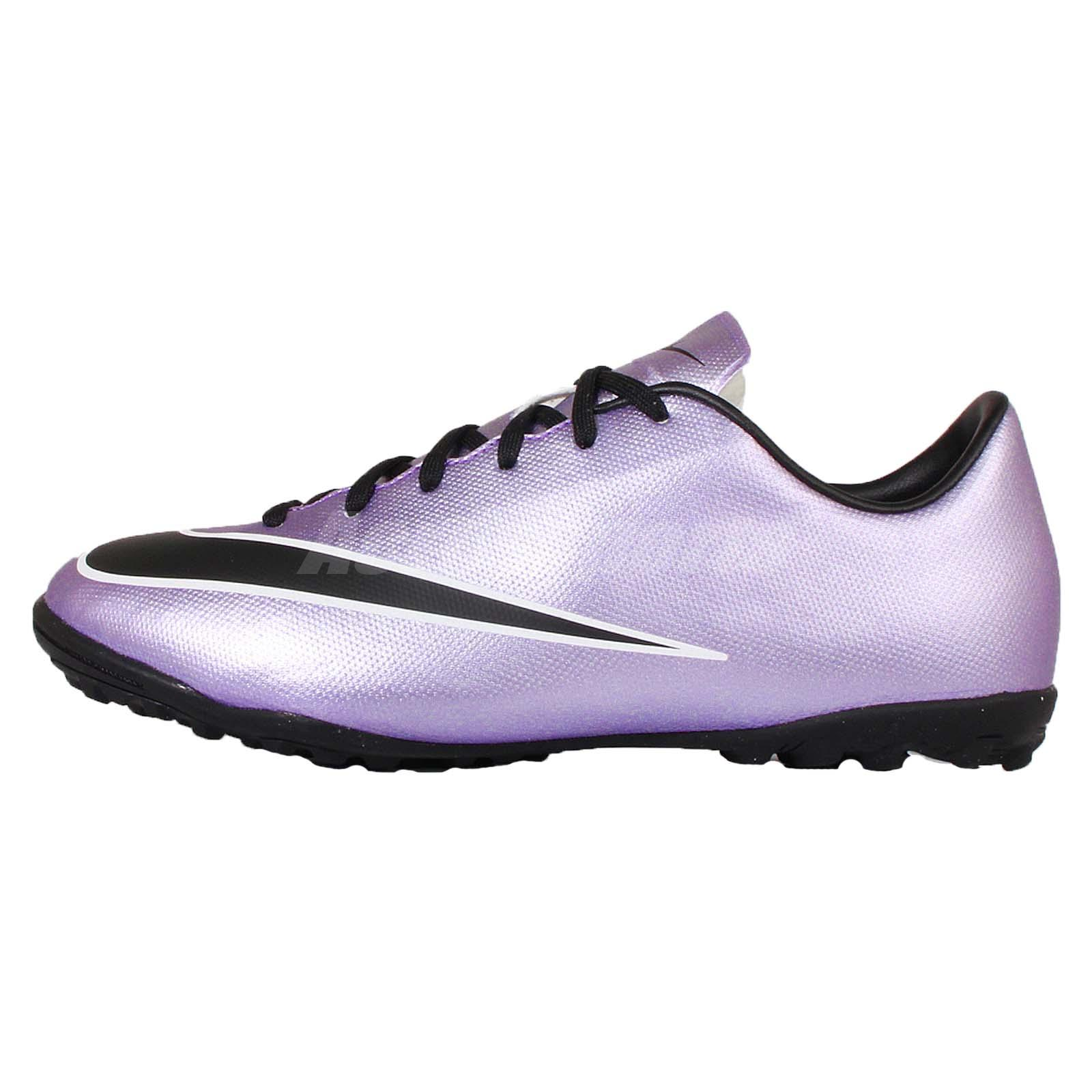 Nike Indoor Shoes Amazon