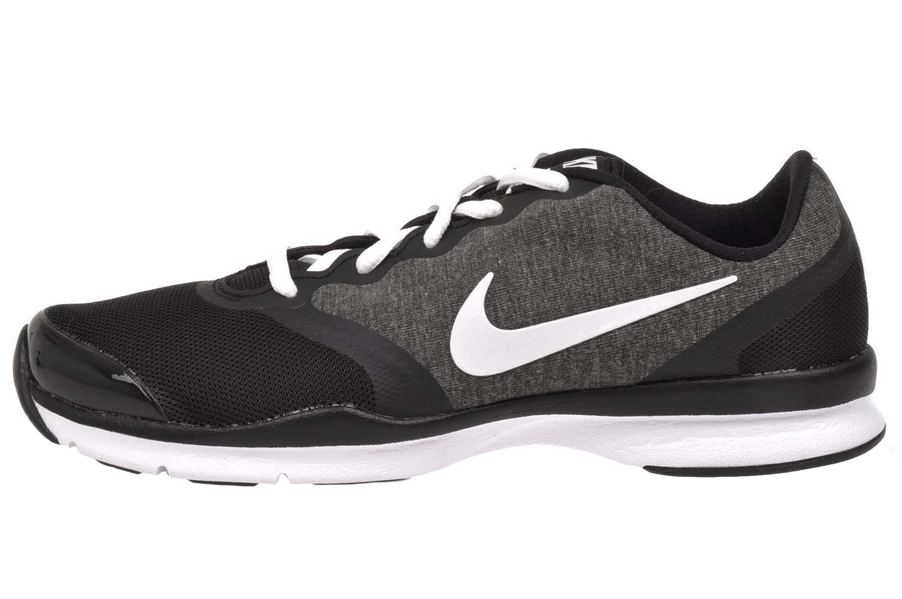 "e1ffd3e60b80c 22 thoughts on "" differences between a few nike running shoes "" Lan says   August 3"
