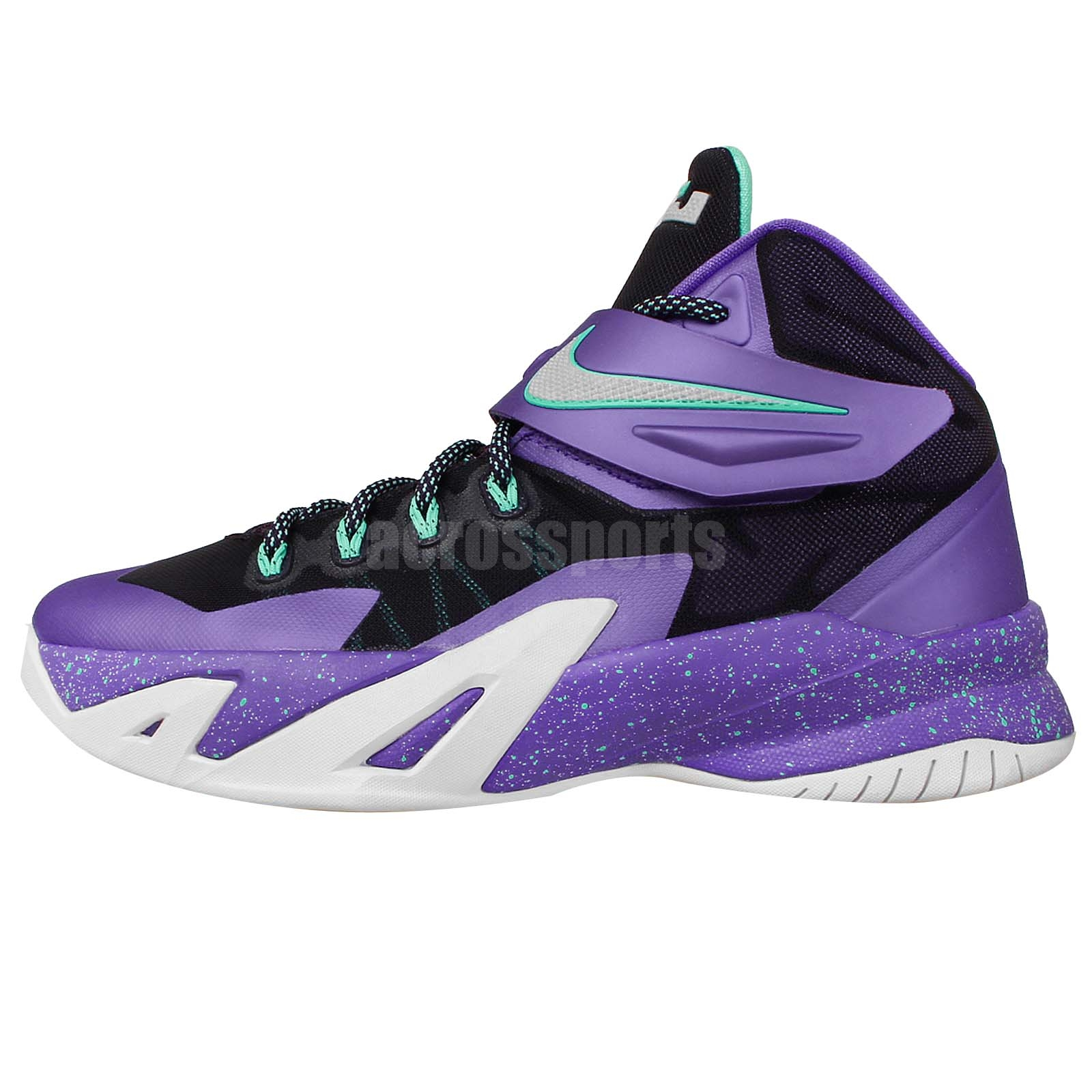 Amazon Basketball Shoes Youth