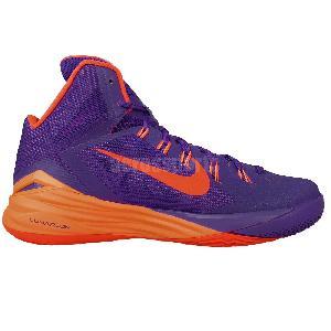 Nike Hyperdunk 2014 Pe Paul George Sneakers Basketball ... |Paul George Shoes Hyperdunk 2014