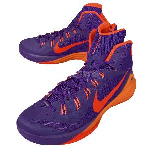 buy popular a183d 2e6fb ... norway nike hyperdunk 2014 paul george color a9291 0d321