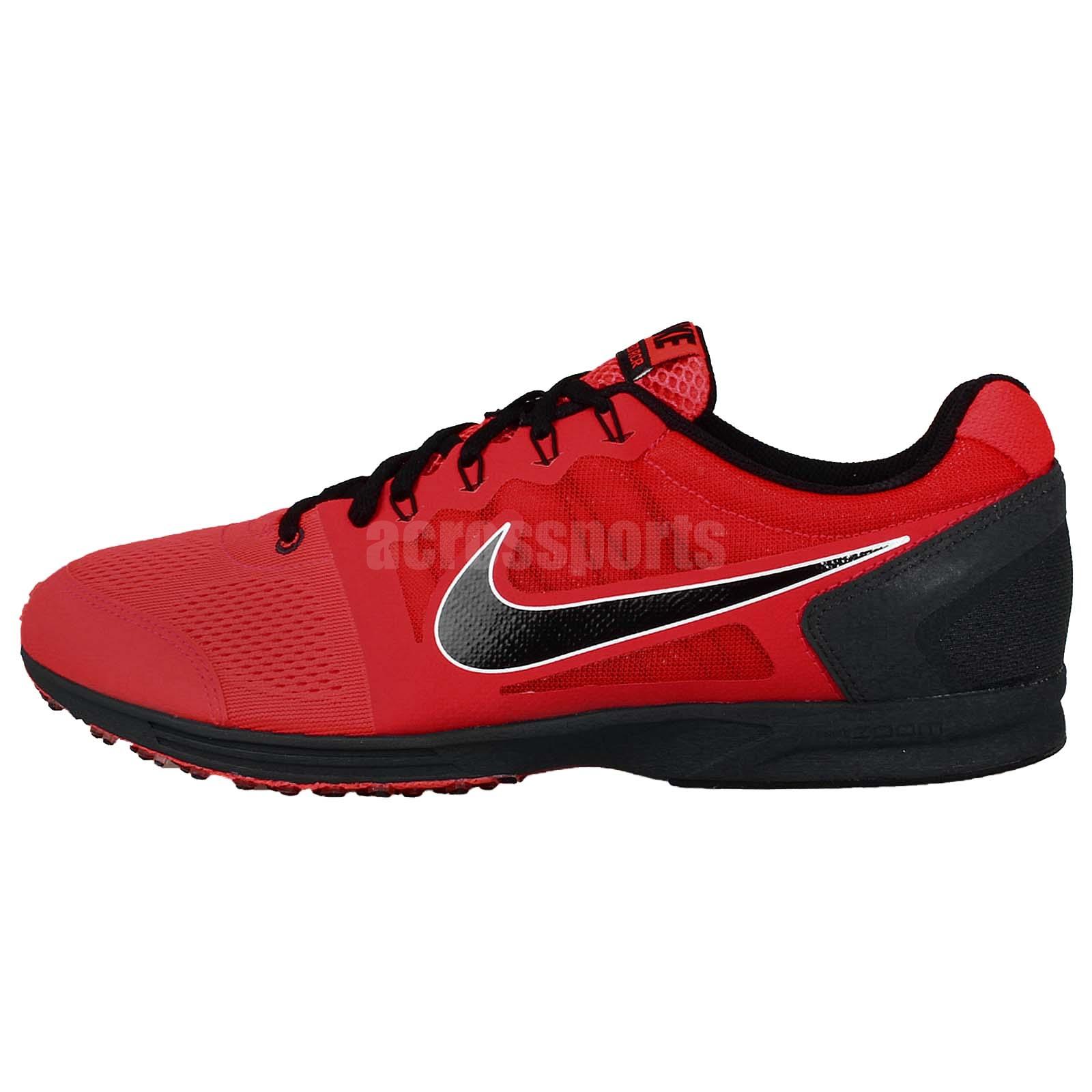 53ec454b750de7 nike free 5.0 running shoe 2014 grey toyota tacoma Find great deals for Nike  Men Shox Turbo ...