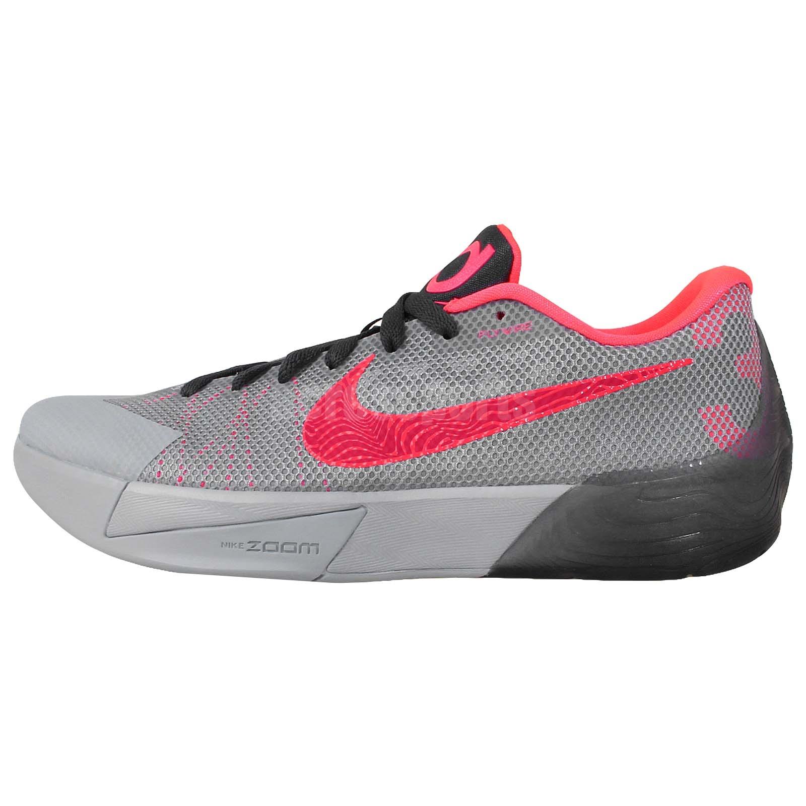 Dk Trey Nike Shoes