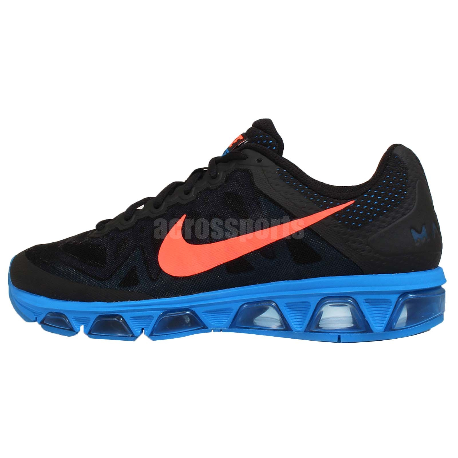 55c128086d0f pink and black air max 24 7 Nike Team Hustle D8 Toddler Boys Shoes ...