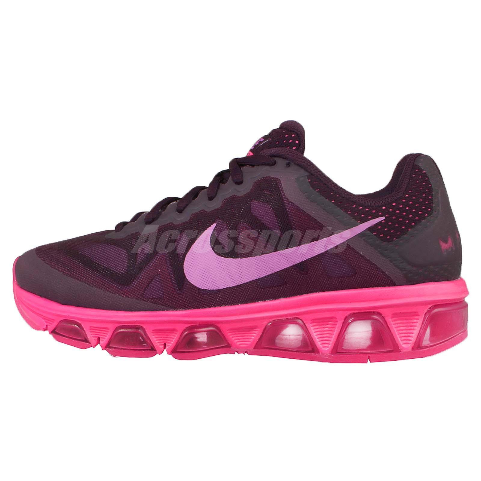 6f32f24cf2 ... canada nike air max tailwind 3 running shoes womens cde48 20e5a