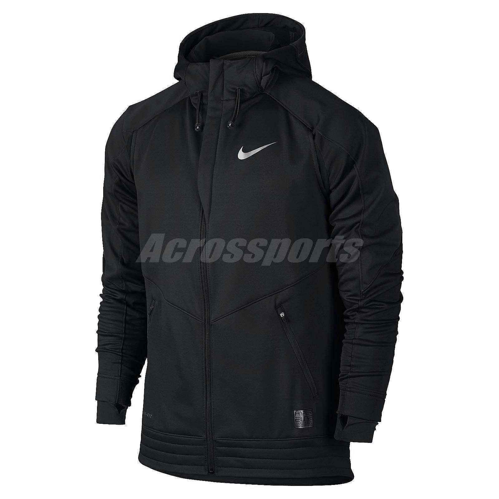 Buy mens jackets