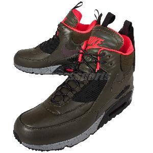 cheap air max 90 sneakerboot patch ebay e41d4 e265d
