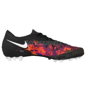 dce9c650a ... Nike Mercurial Victory V CR FG Cristiano Ronaldo CR7 Soccer Shoes  684867-018 ...