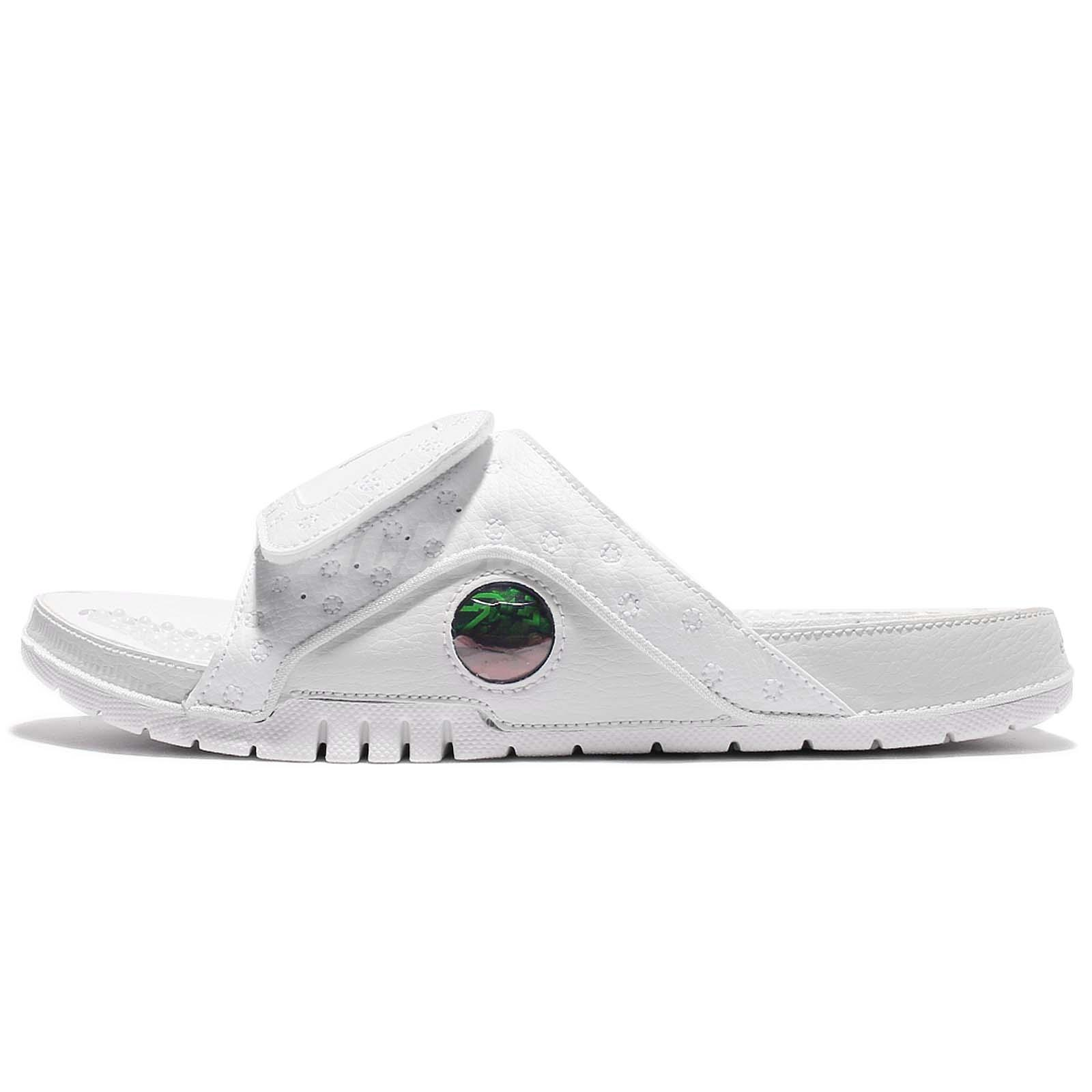 06bacef99a9 jordan retro 13 sandals Sale,up to 62% Discounts