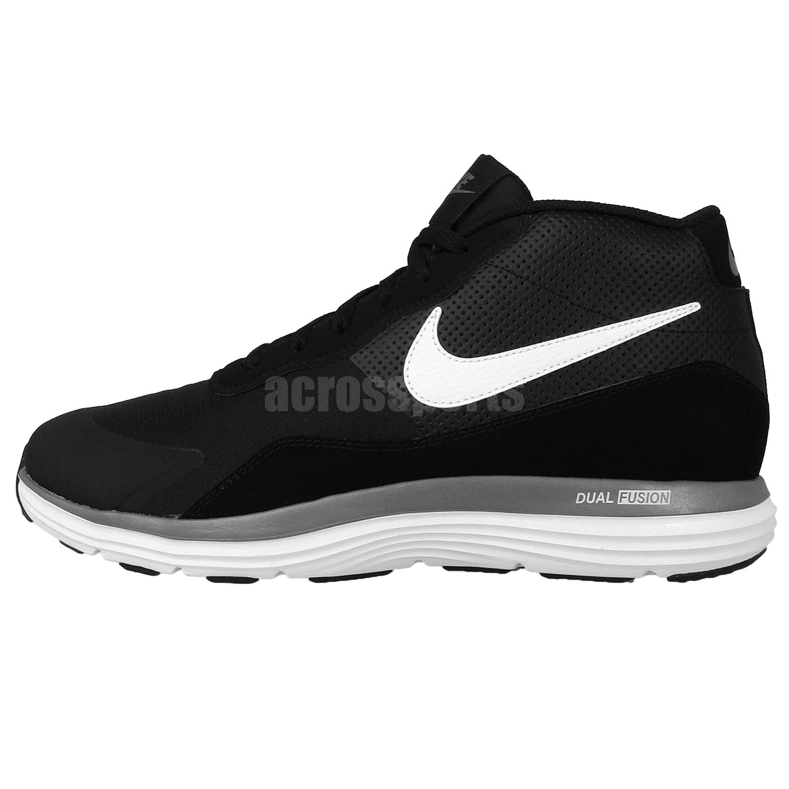 nike weed shoes for sale on ebay amazon shipping d03c676e0