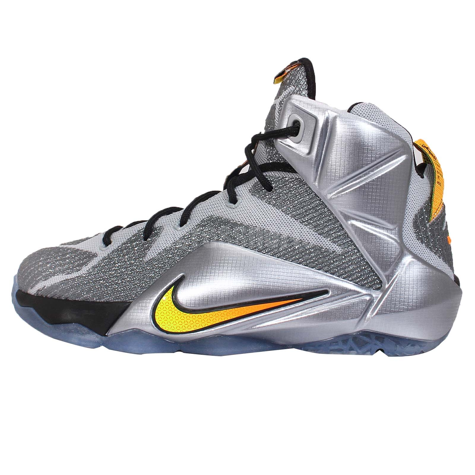 Lebron James Youth Shoes On Sale