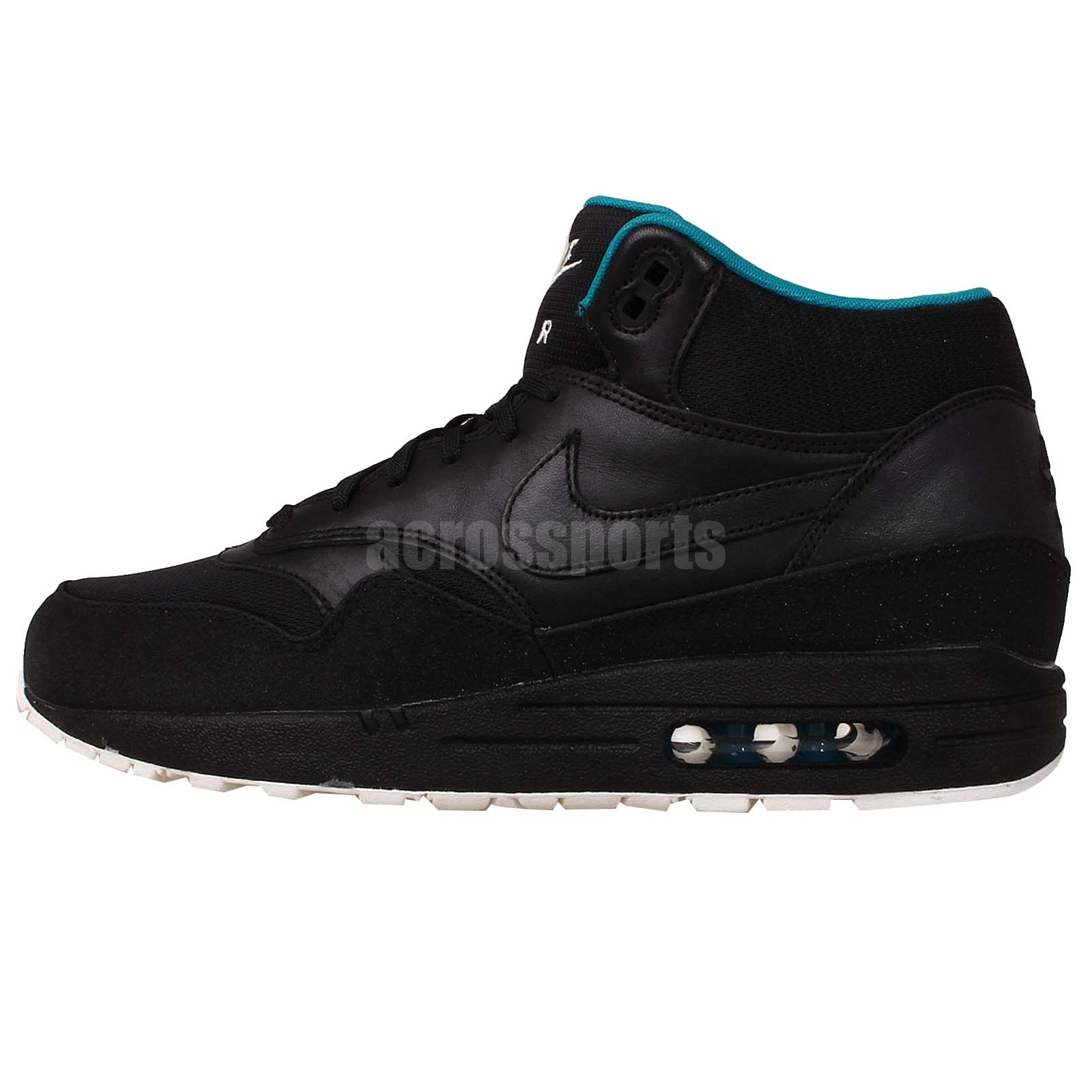 online store eab23 f178a ... 95 thats exactly what wholesale air max fb ebay nike air max silver  bullet 00478 9c268 ...