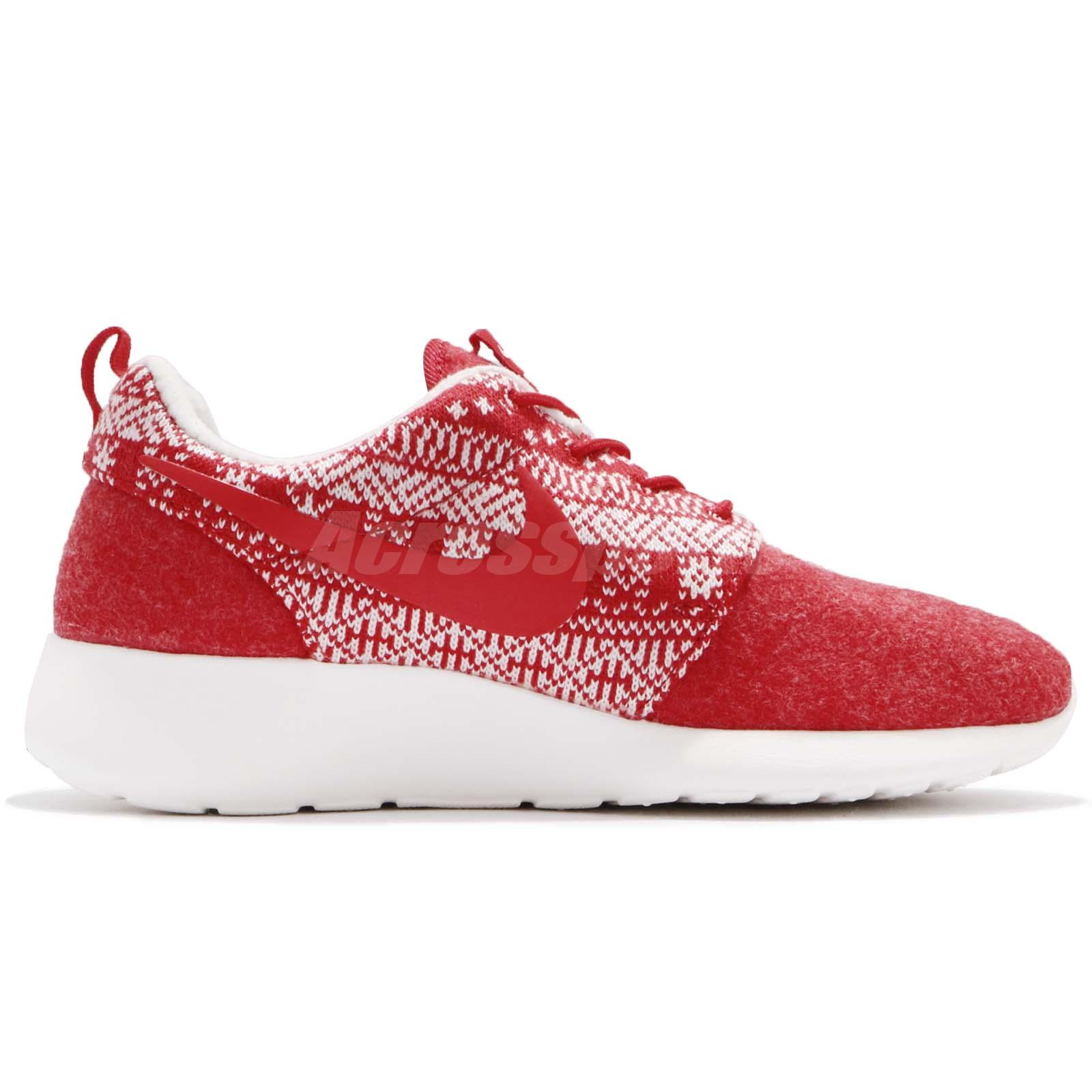 d79645ec20f3f2 nike womens victoria red Nike Air Max Tavas Shoes for Men Foot Locker Huge  Selection for Women ...