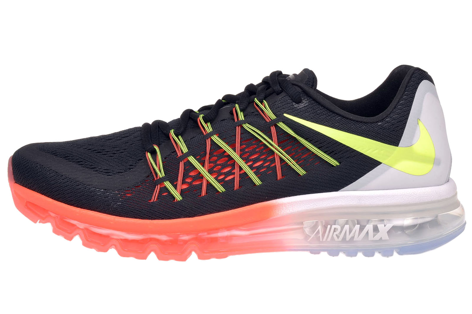 newest 24f98 2bc23 ... Nike Air Max 2015 Price Philippines ...