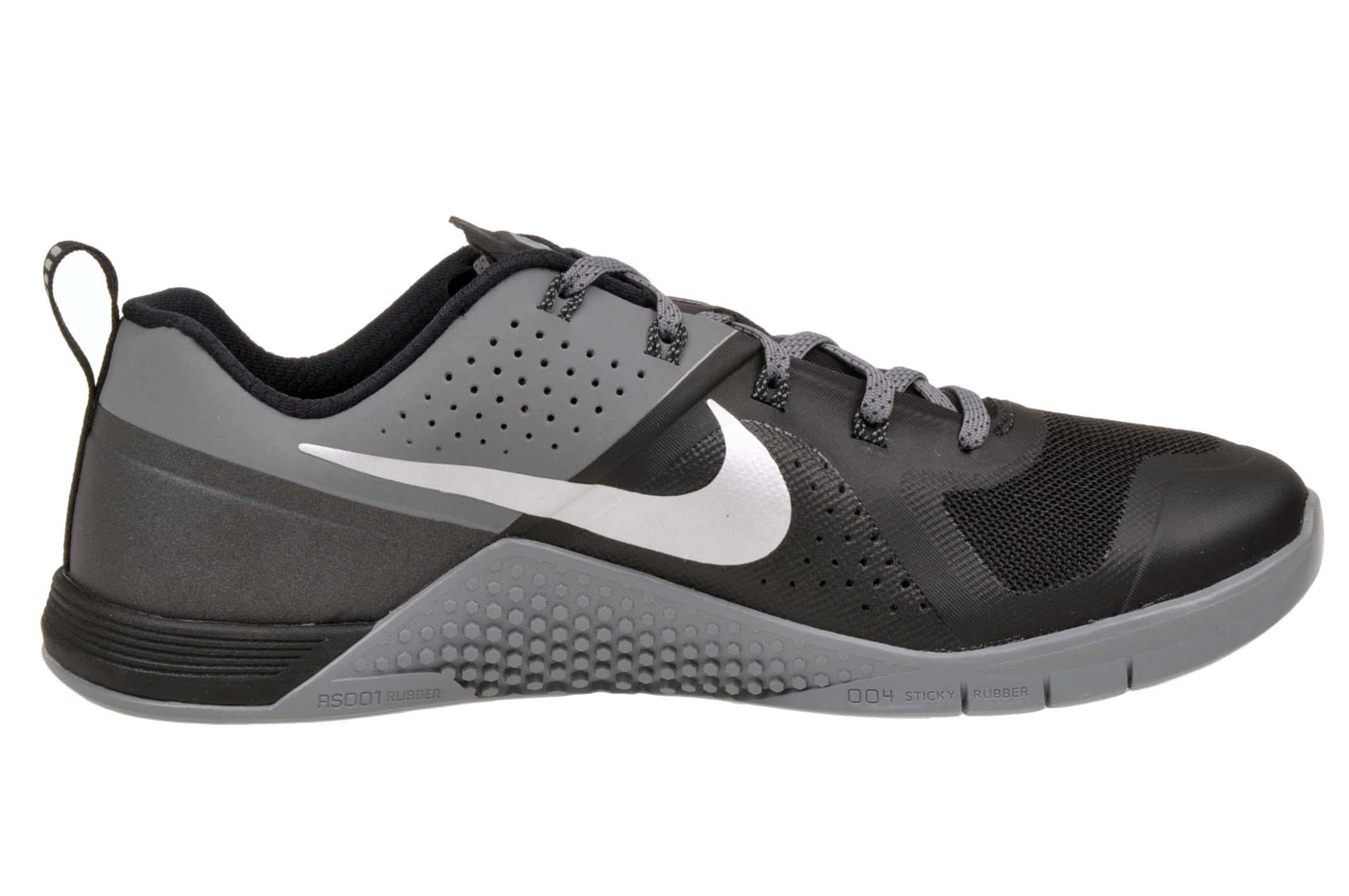 ba6492f54853 ... Nike Metcon 1 Crossfit Mens Training Shoes Trainers Sneakers ...
