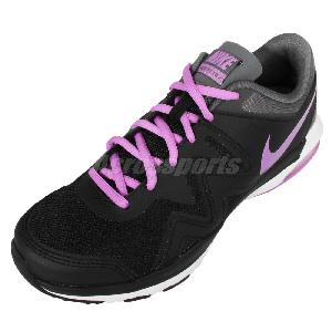 9ecf8385858 nike air sculpt tr 2 black Air Sculpt TR2 Women Black Athletic Shoes ...