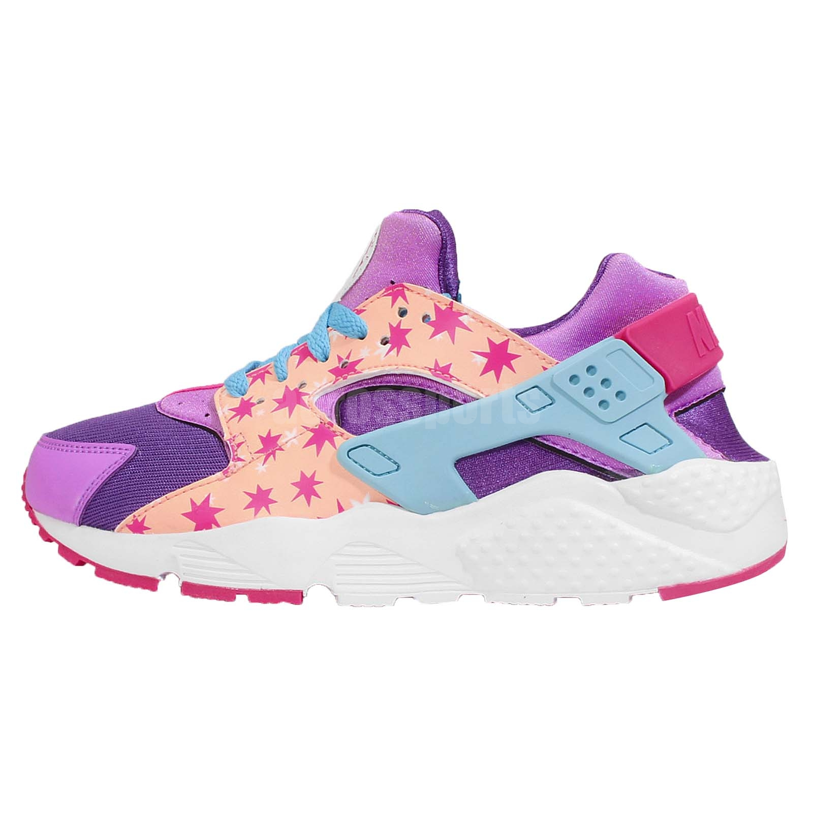 Amazon Youth Running Shoes