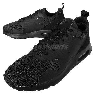 huge sale 36e56 69df4 ... Nike Air Max Tavas 47 5 ...