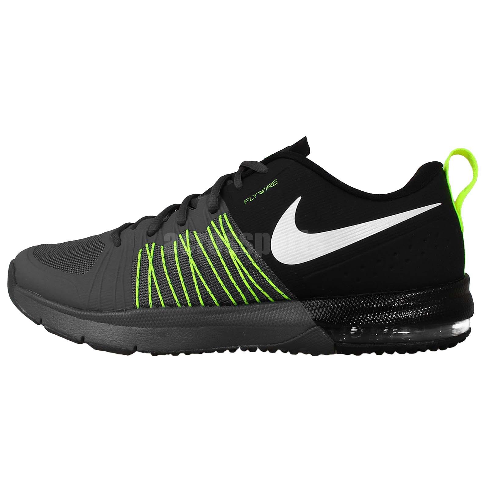 c99306fe8c3 Nike Training Flywire