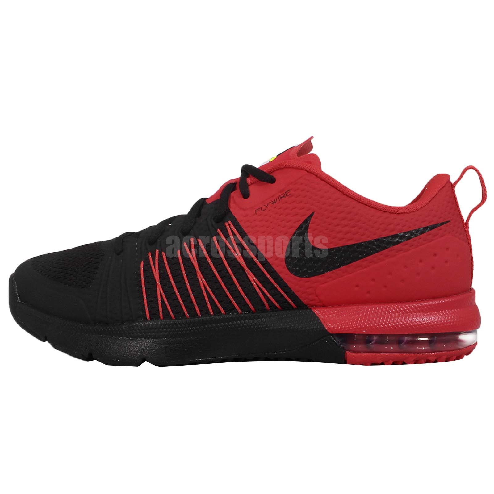 36d78dc9c2fa where can i buy nike flyknit trainer all black jack 34a5f d65cf