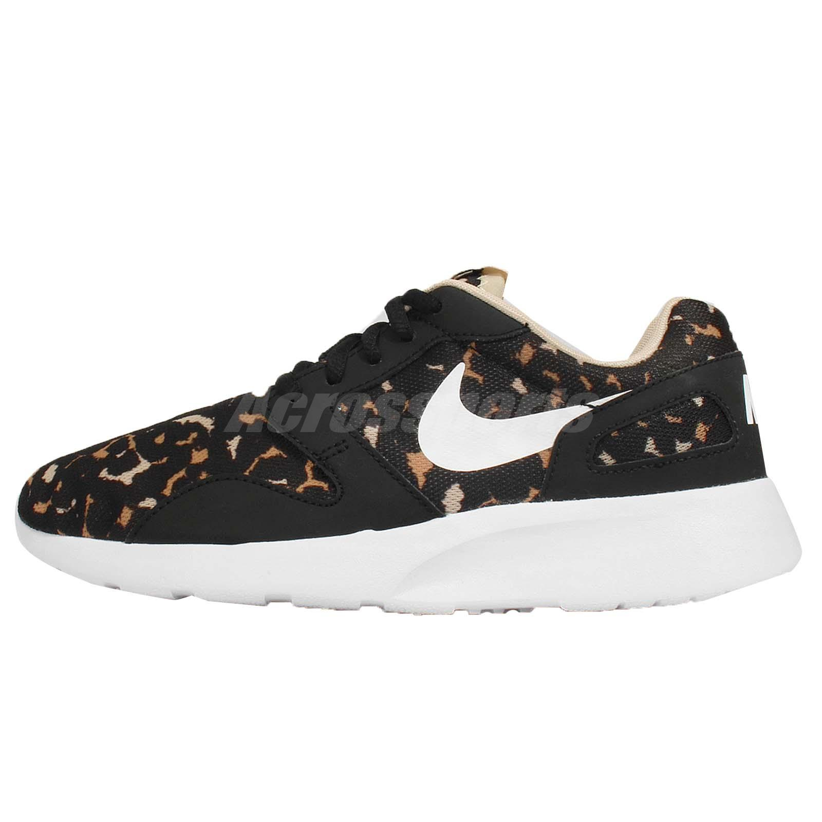 China Made Nike Leopard Shoes For Women Flat Leopard Shoes For Women ... bf4bfdac0162