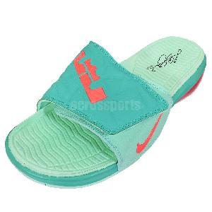 d83f2934ac2 lebron james sandals sale   OFF66% Discounted