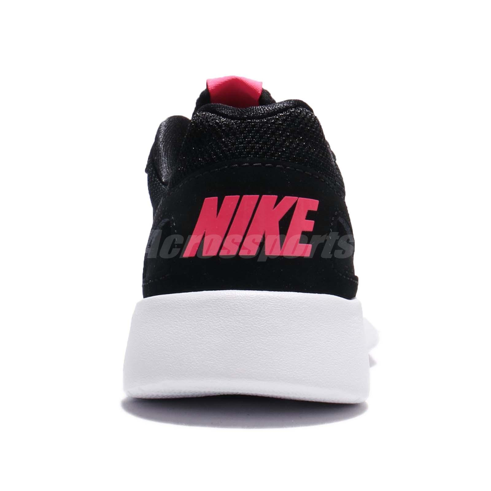 Nike Air Max 90 Essential Herre | Navy blåMetallic Sølv