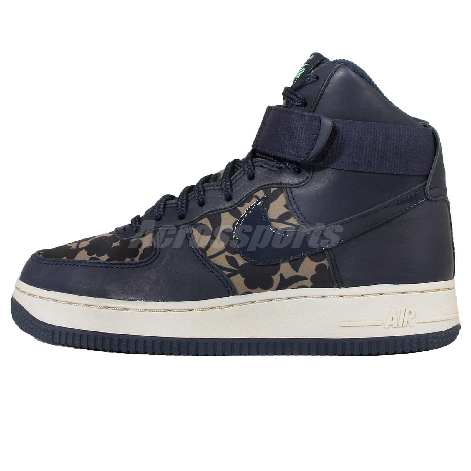 nike air force 1 liberty qs