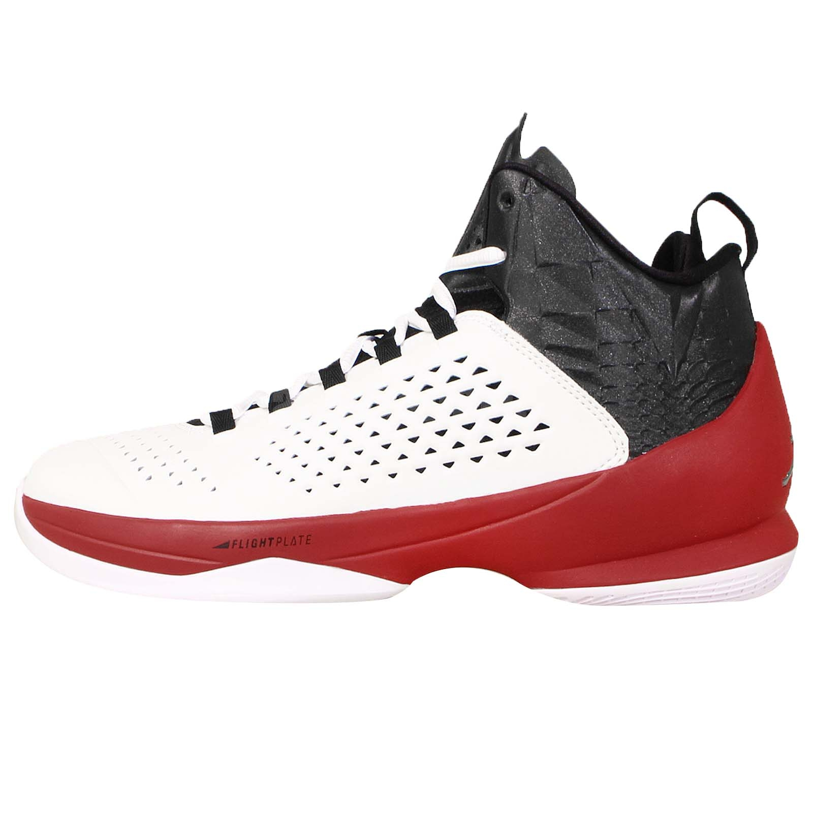 Nike Jordan Melo M11 X Carmelo Anthony Mens Basketball ...