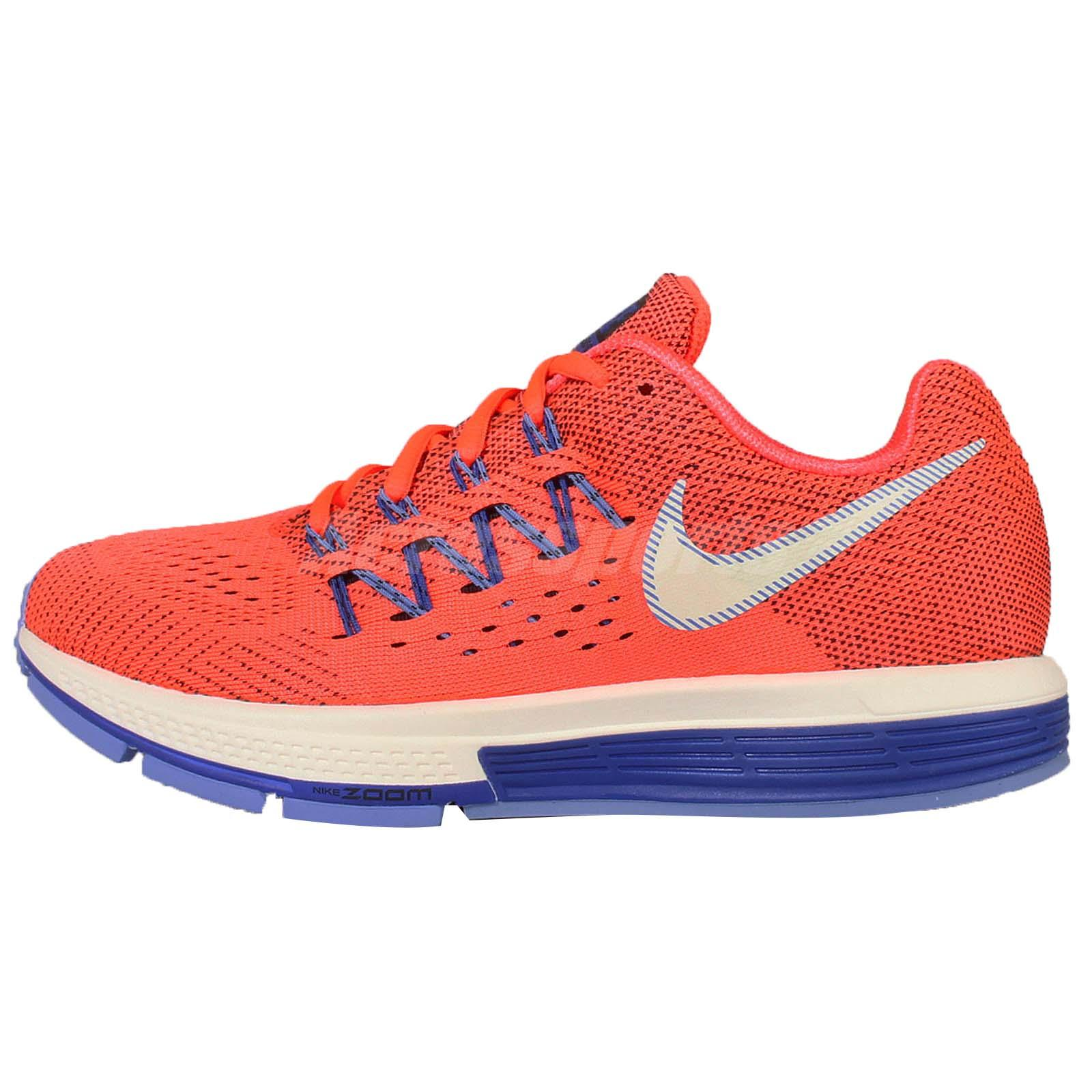 low priced bbbb4 97d9a nike zoom vomero 6 amazon