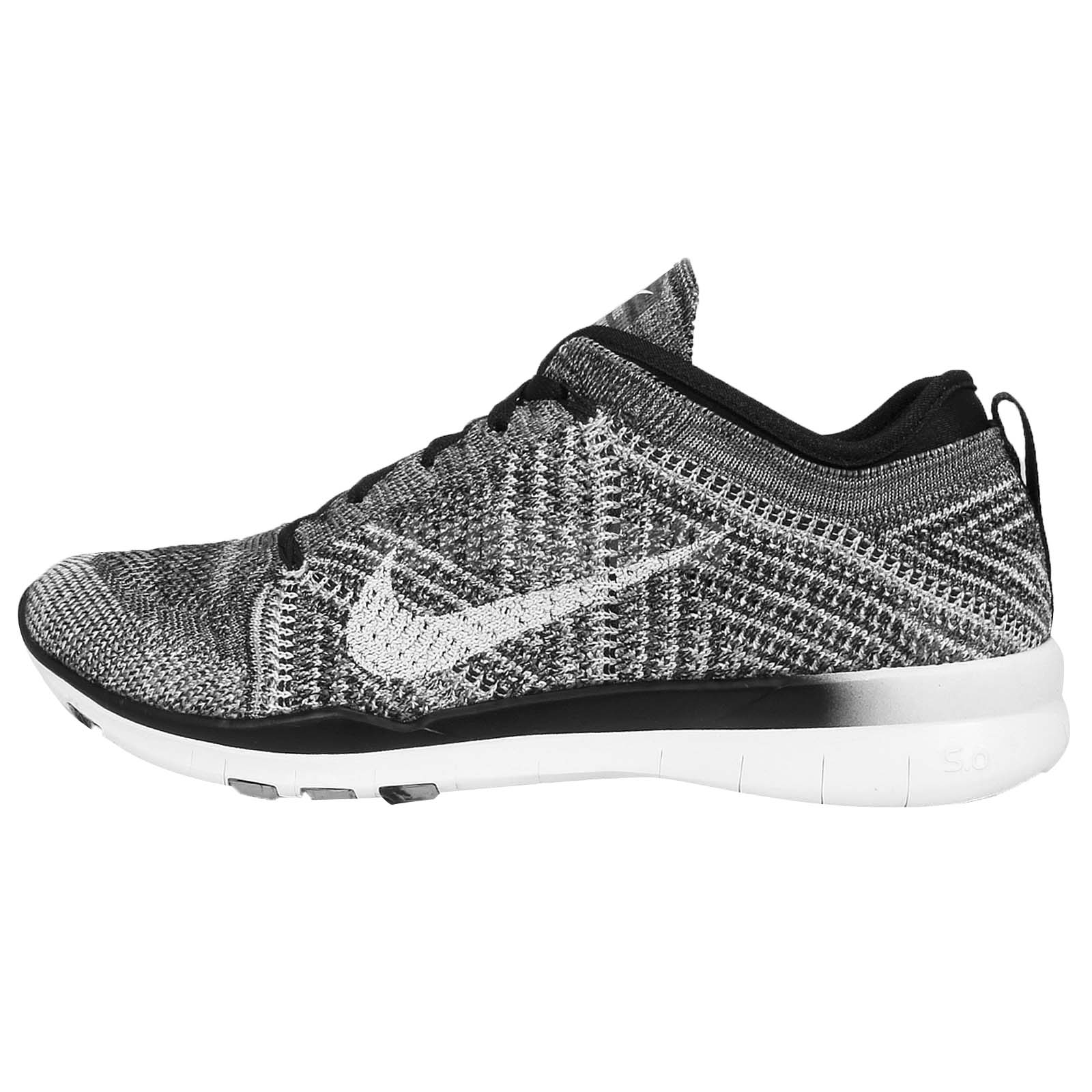 Nike Free Training Shoes Womens