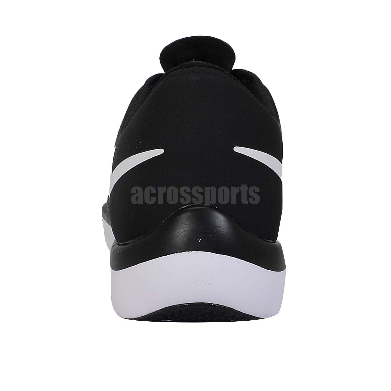 Nike Free Trainer 5.0 V6 Zapatos De Entrenamiento De Los Hombres a0Njz