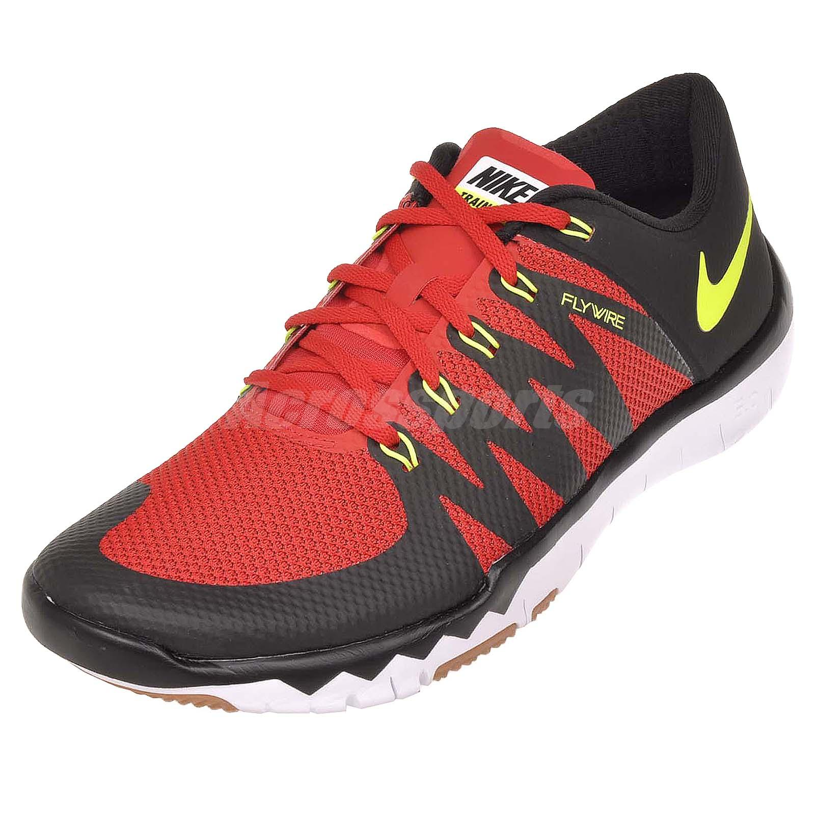 Cross Country Running Shoes Amazon