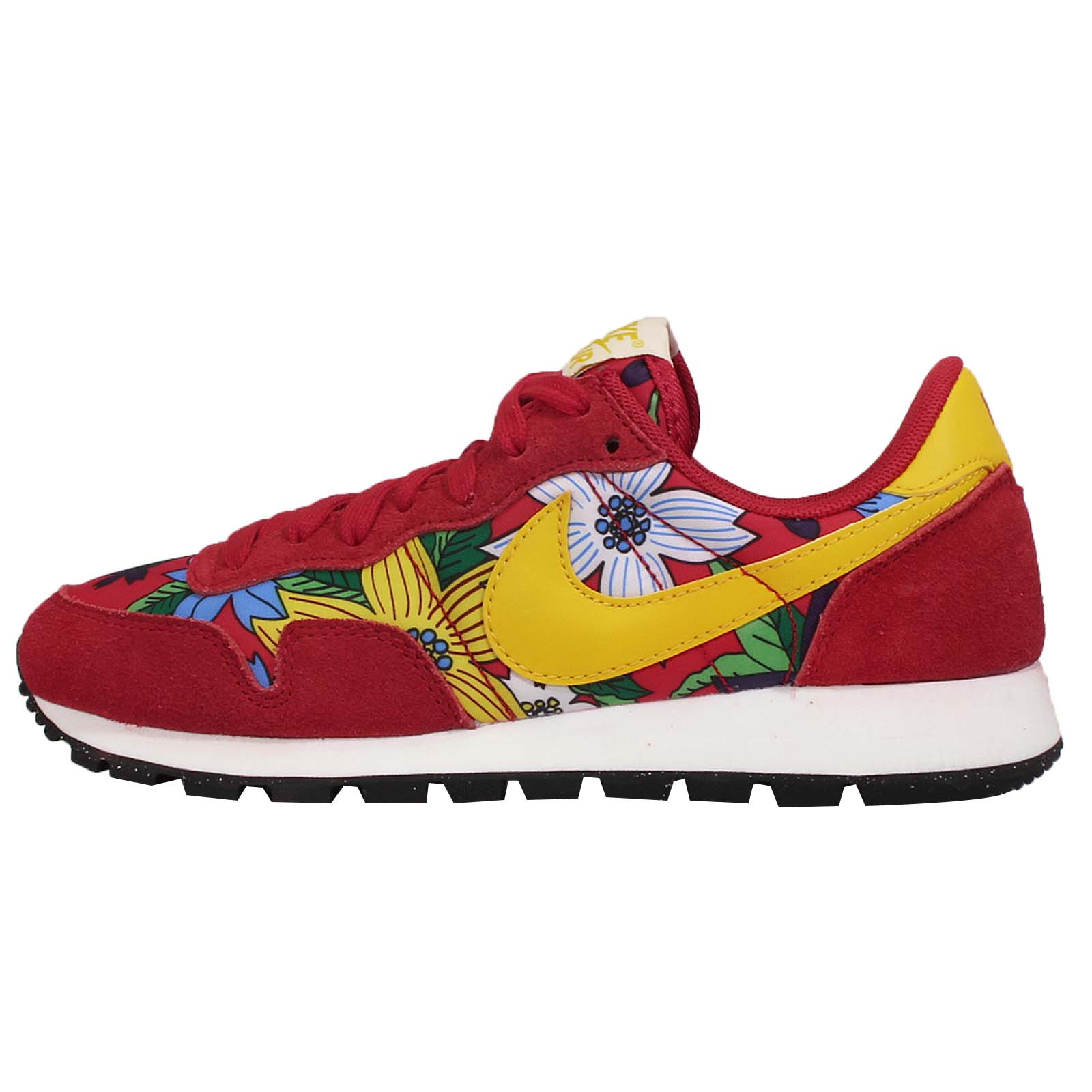 promo code f4a7d 1332a womens floral nike sneakers