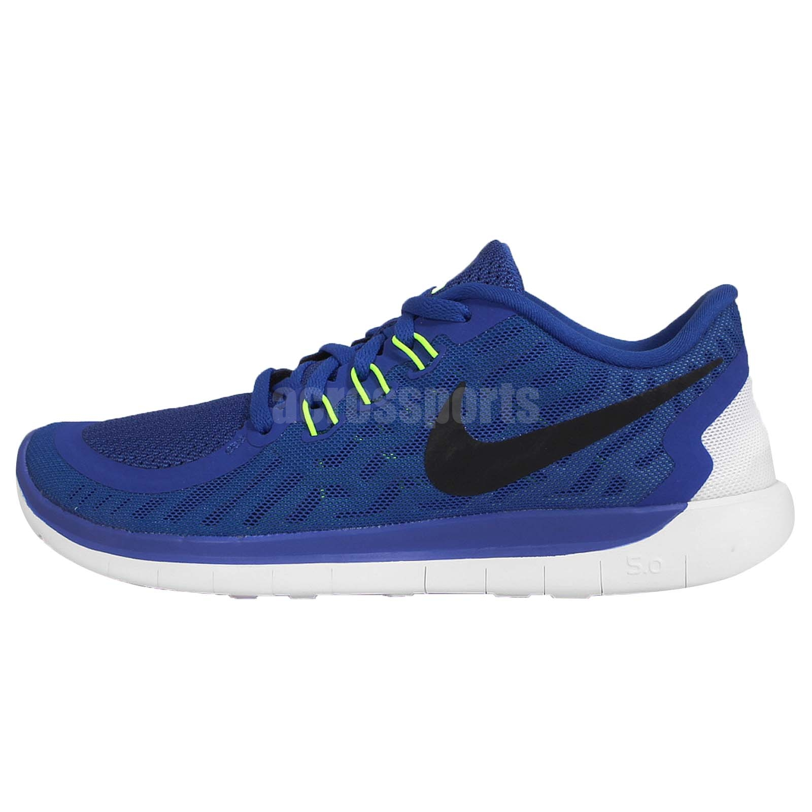 Nike Shoes For Boys Size  Run Color