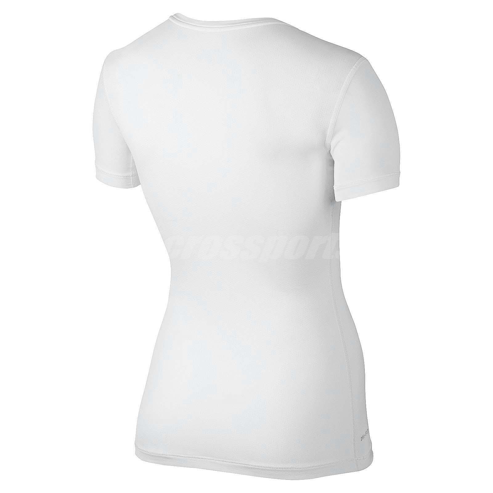 Mens Dri Fit Shirt Size Chart Azərbaycan Dillər Universiteti