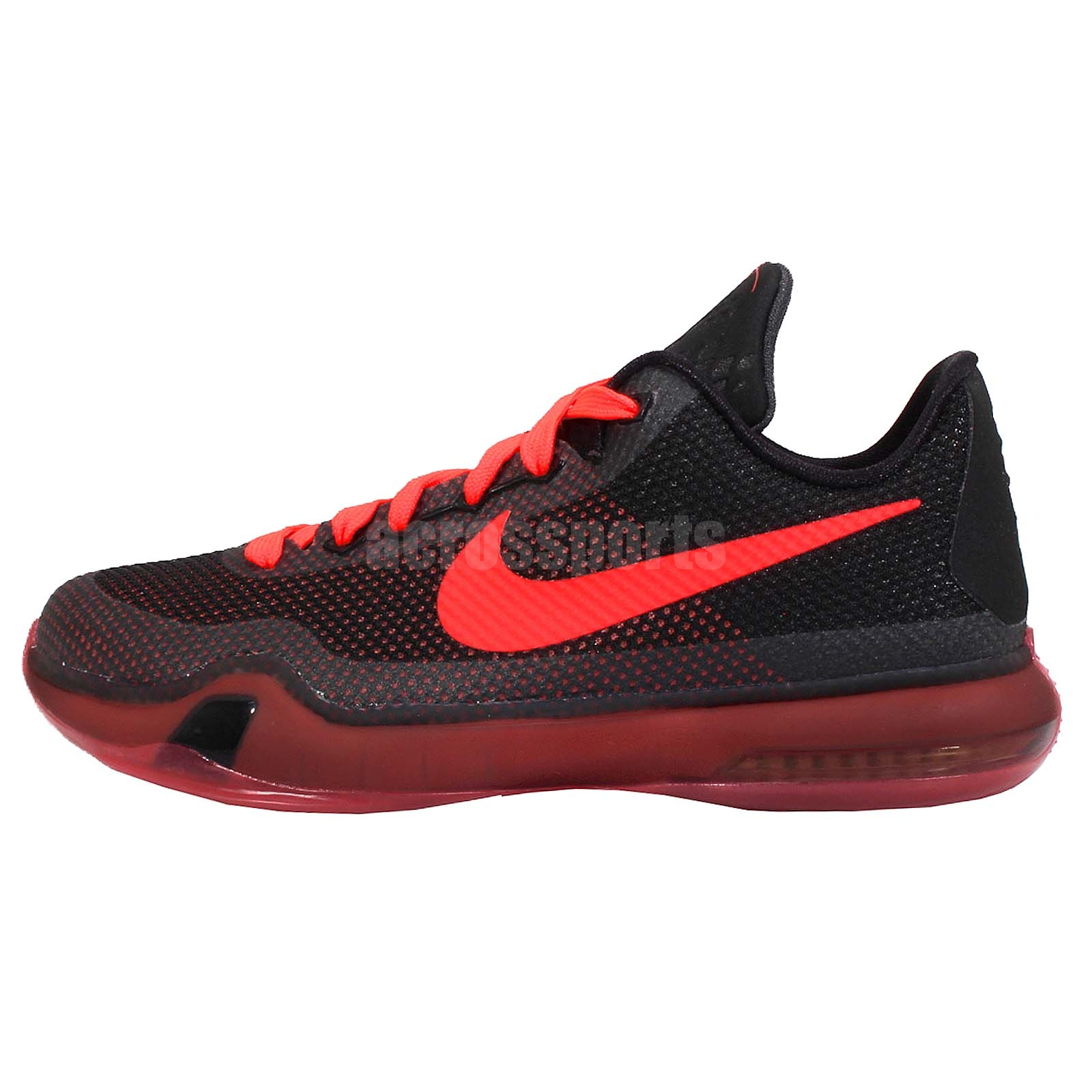 Nike Youth Girls Basketball Shoes