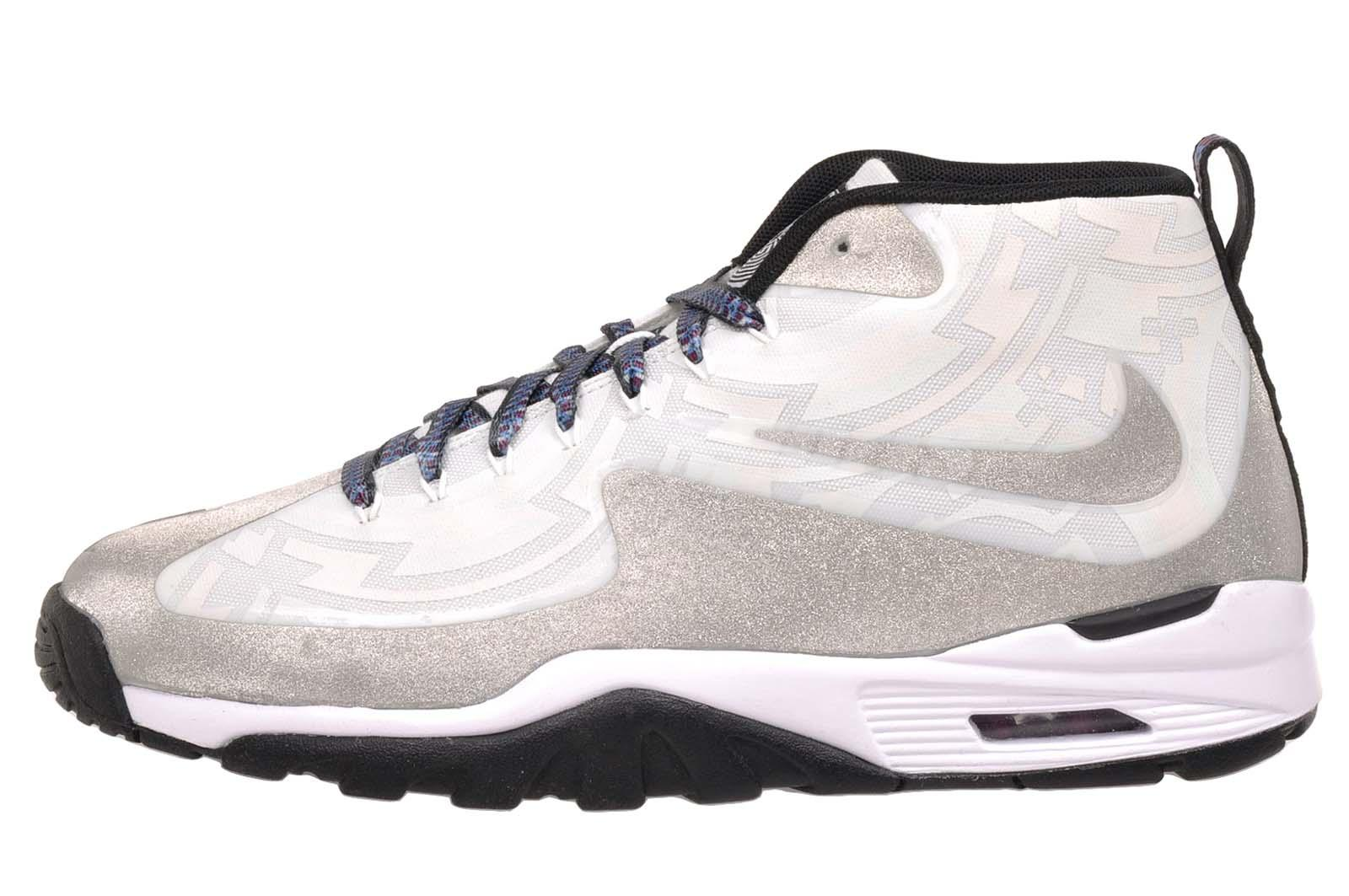 1bfb96967f4 Nike Air Vapor Untouchable
