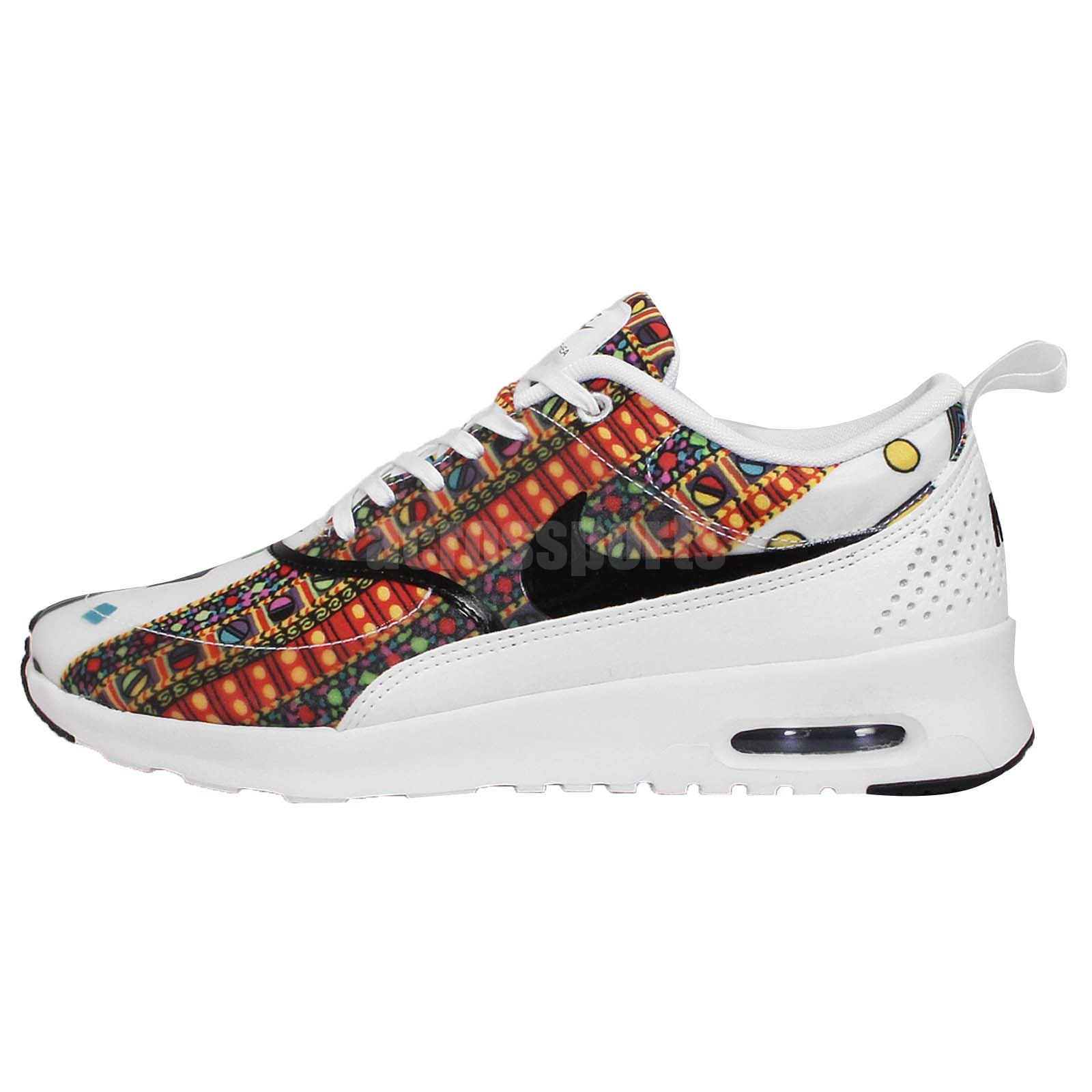 newest cb3a0 1565e Womens Nike Air Max Trainers On Ebay Uk
