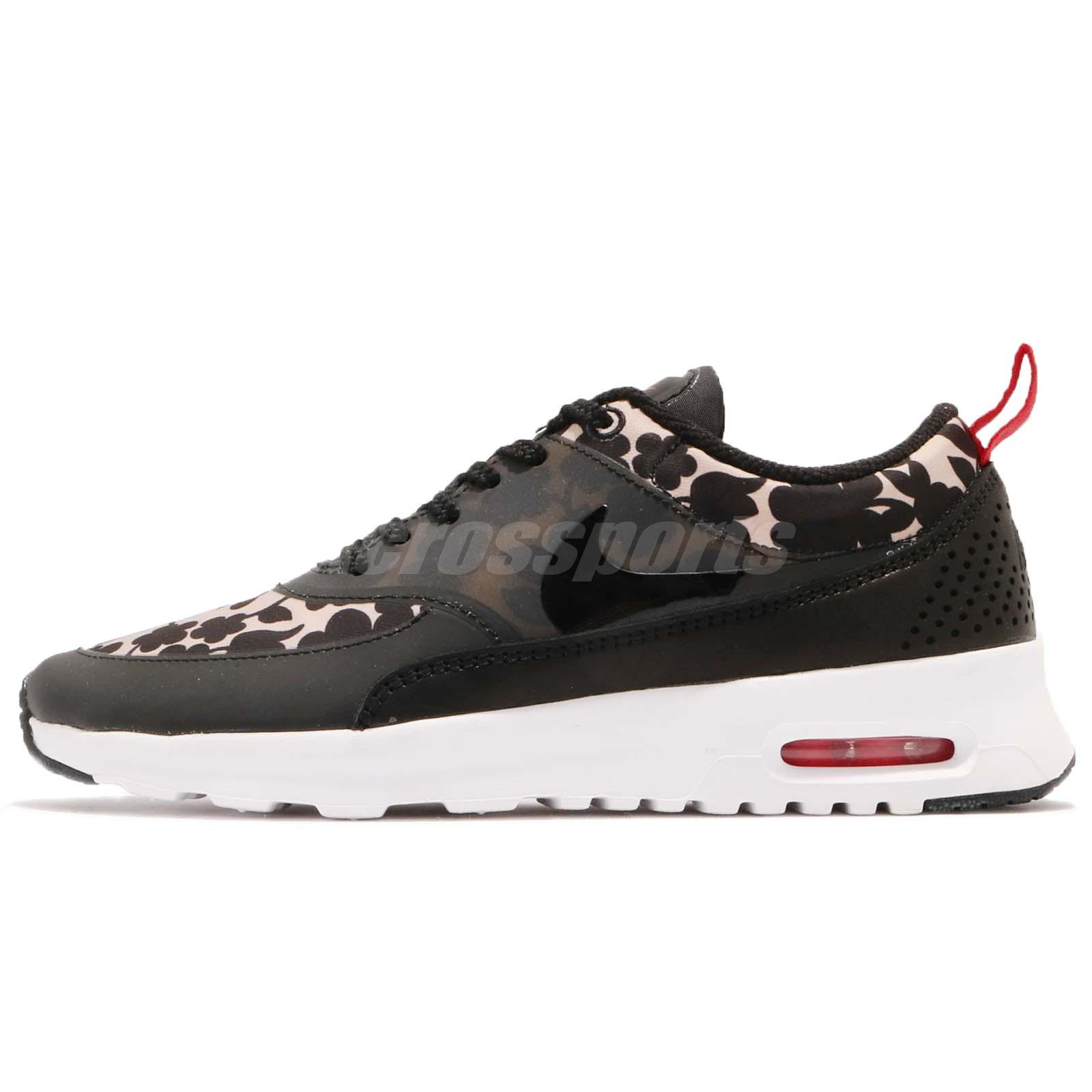 43b2df5ebf air max thea liberty  sneakers Find Flyknit running shoes ...