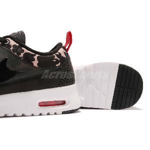 ef4592beb3 Buy air max thea liberty qs sneakers - 51% OFF