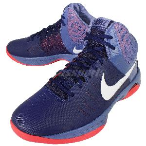 ad65e3015d9d nike air quick handle basketball shoes review